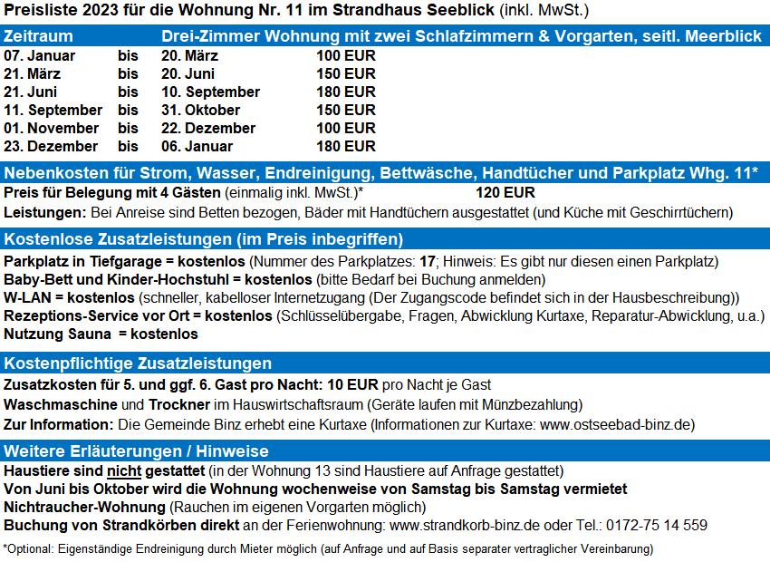 preisliste-11-vsb